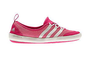 adidas Climacool Boat Sleek Shoes - Women's