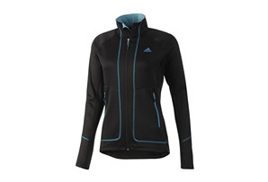 Adidas Terrex Swift Pordoi Fleece - Womens