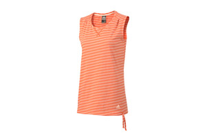 Adidas Hiking Top - Womens