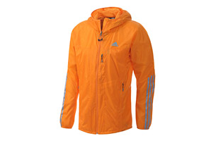 Adidas Terrex Swift Wind Jacket - Mens