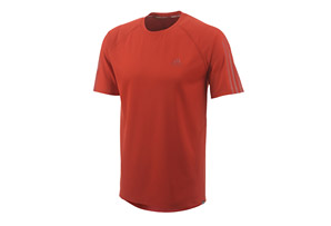 Adidas Terrex Swift Drydye Tee - Mens
