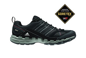 Adidas AX 1 GTX Trail Shoes - Mens
