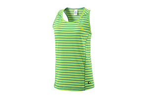 Adidas Ht Top - Womens