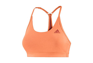 Adidas Swift Climb Top - Womens