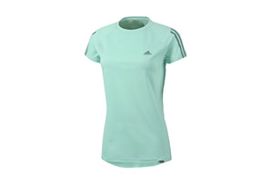 Adidas Terrex Swift Drydye Tee - Womens