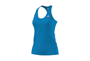 Adidas Too Perfect Tank - Womens