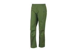 adidas Hiking Comfort Pants - Mens