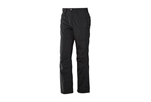 Adidias Hiking Hike Pant - Mens