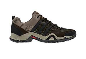 Adidas AX 2 Trail Shoes - Mens