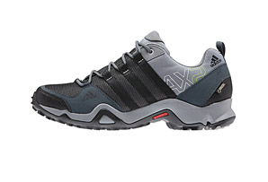 Adidas AX 2 GTX Trail Shoes - Mens