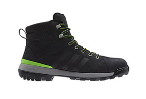 adidas Trail Cruiser Mid Boots - Men's