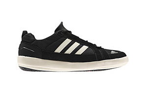 Adidas Boat Lace DLX Shoes - Mens