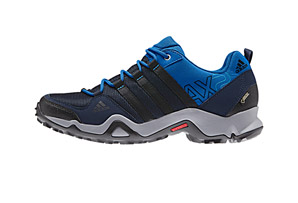 Adidas AX 2 GTX Trail Shoe - Mens