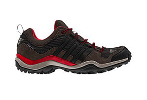 Adidas Kumacross CP Shoes - Mens
