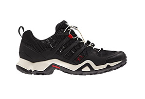 Adidas Terrex Swift R Trail Shoe - Mens