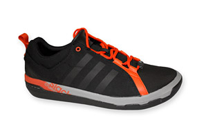 adidas Slack Cruiser Shoes - Men's