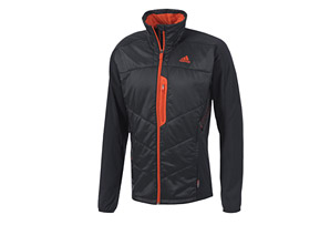 Adidas Terrex Skyclimb 2 Jacket - Mens