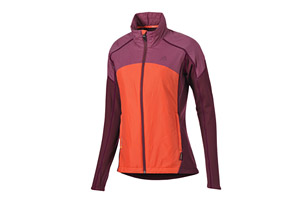 Adidas Terrex Skyclimb 2 Jacket - Womens