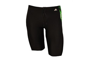 adidas Linear Subway Jammer - Mens