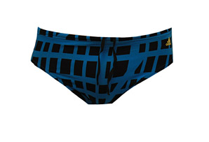 adidas Jungle Gym Brief - Mens