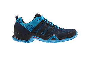 adidas AX2 Trail Shoes - Men's