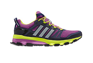 adidas Supernova Riot 6 Shoes - Women's