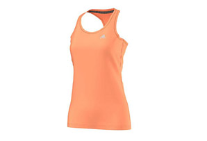 adidas Ultimate Tank - Women's