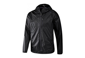 adidas Edo Light Wind Jacket - Men's