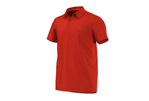 adidas Hiking SS Polo - Men's