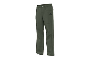 adidas Hiking Hike Pant - Men's