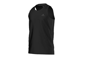 adidas UltimateTank - Men's