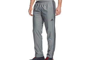 adidas Essential Woven Pant - Men's