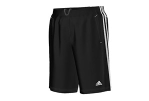 adidas Essential Short - Men's