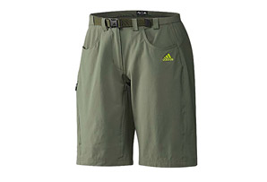 adidas Hiking Flex Short - Women's