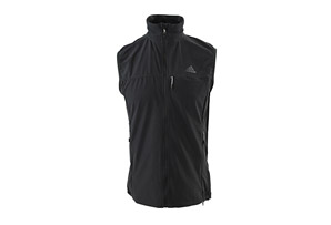 adidas Terrex Swift Softshell Vest - Men's