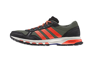 adidas adizero XT 5 Shoes - Men's