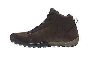 adidas Daroga Mid LEA Shoes - Men's