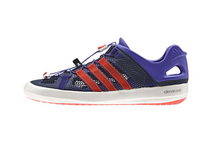 adidas Climacool Boat Breeze Shoes - Men's