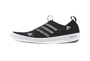 adidas Climacool Boat SL Shoes - Men's