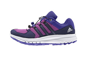adidas Duramo Cross X Shoes - Women's