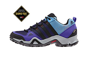 adidas AX2 GTX Shoes - Women's
