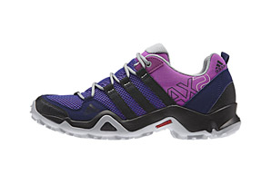 adidas AX2 Shoes - Women's