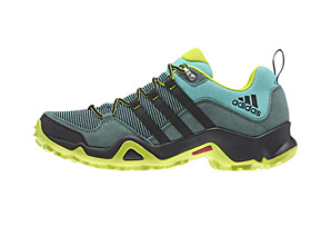 adidas Brushwood Mesh Shoes - Women's