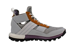 adidas Response Trail Boost Boots - Womens