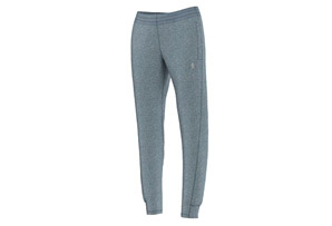 adidas Ultimate Fleece Skinny Pant - Women's