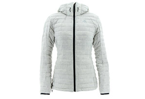 adidas Frostlight Climaheat Jacket - Women's