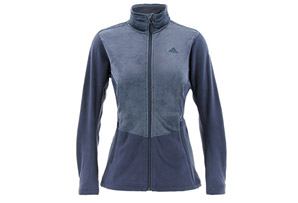 adidas Fusion Fleece - Women's