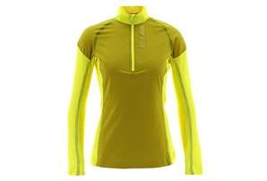 adidas Terrex Skyclimb Top - Women's