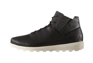 adidas CW Zappan II Winter Mid Boots - Men's