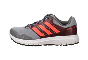 adidas Duramo ATR W Shoes - Women's